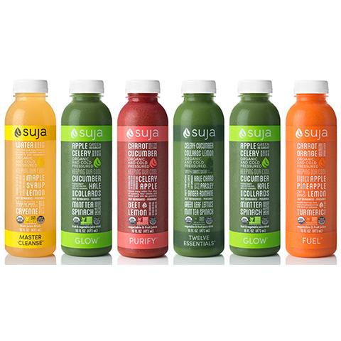 Cold pressed organic juice programs 1 3 and 5 day original fresh start malvernweather Image collections