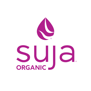 organic juice cold pressed juice brand suja juice organic juice cold pressed juice