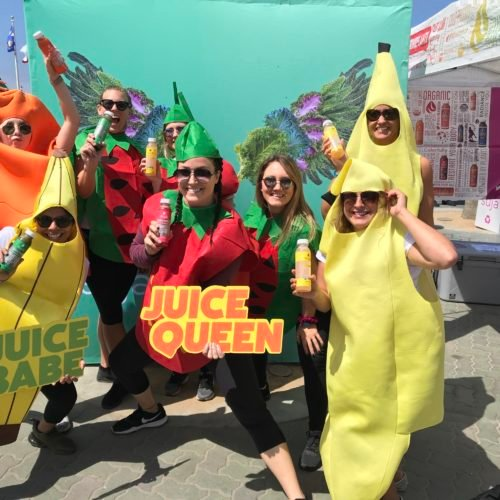 BA Fruit Costume High-res